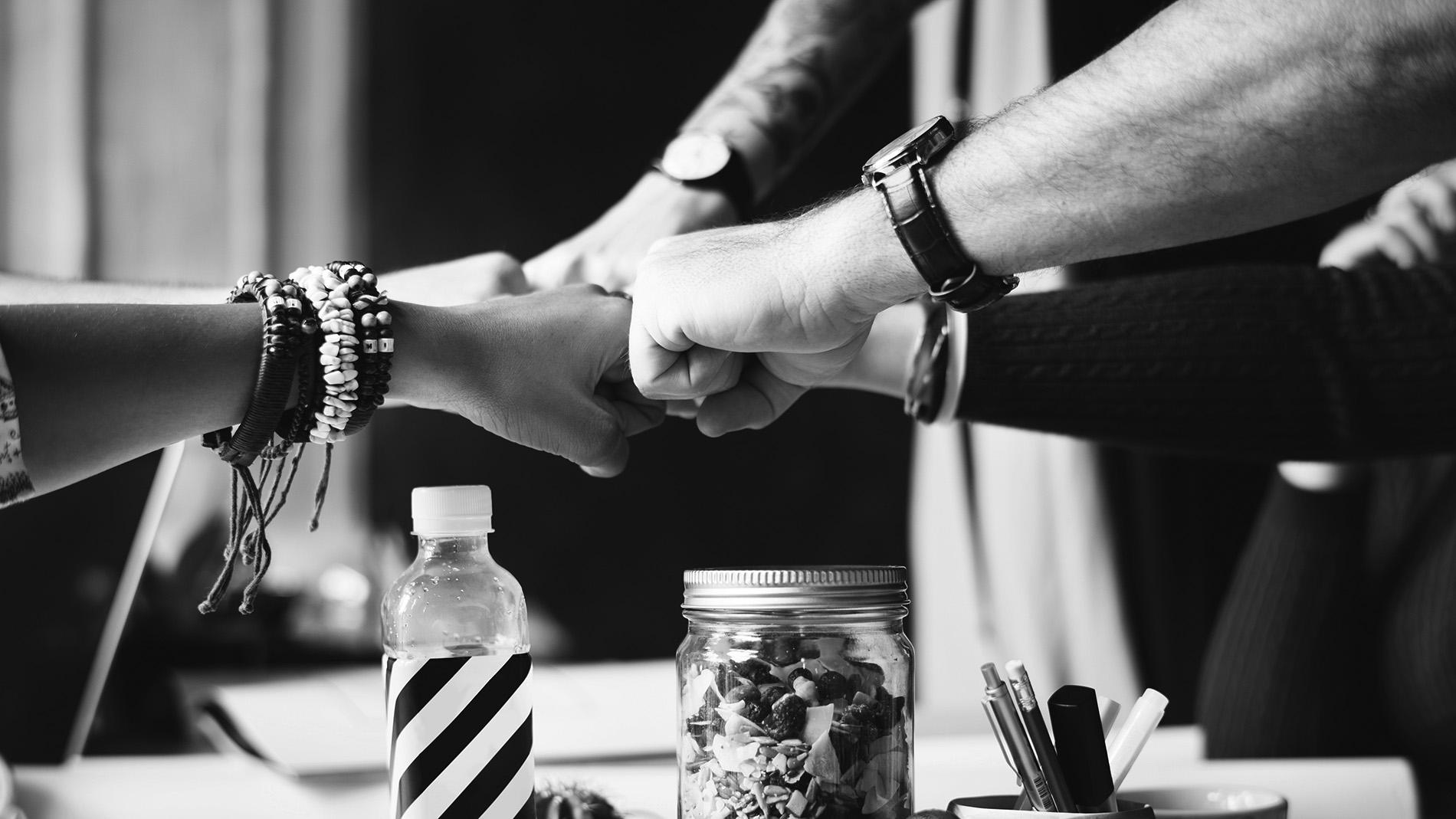"Informativa 26/2019 - Voucher per consulenze in innovazione a PMI (c.d. ""voucher manager"") - Disposizioni attuative"
