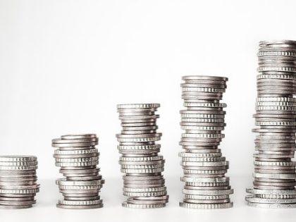 Informativa 8/2018 Legge di Bilancio 2018 : novità imposte dirette per le Imprese