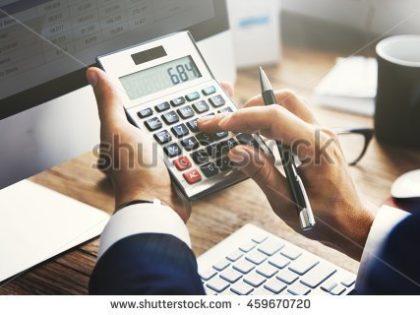 Informativa 19/2019 Proroga versamenti soggetti ISA