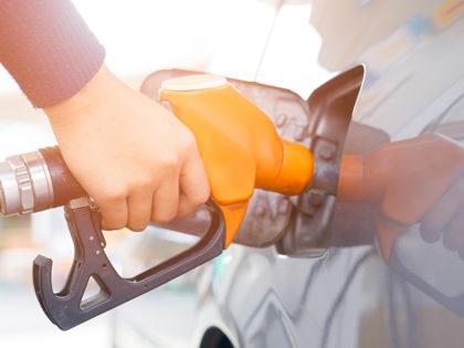 Informativa 5/2018 Carta Carburanti - Fatturazione elettronica