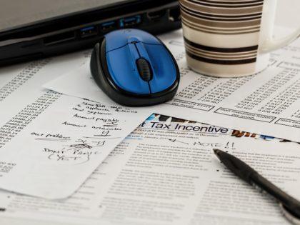 Informativa 07/2020 – Nuova disciplina sul versamento delle ritenute nei contratti di appalto e d'opera - Chiarimenti della circ. Agenzia delle Entrate 12.2.2020 n. 1