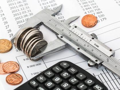 Informativa 31/2020 - Indici sintetici di affidabilità fiscale (ISA) - Applicabilità in relazione al modello REDDITI 2020 -
