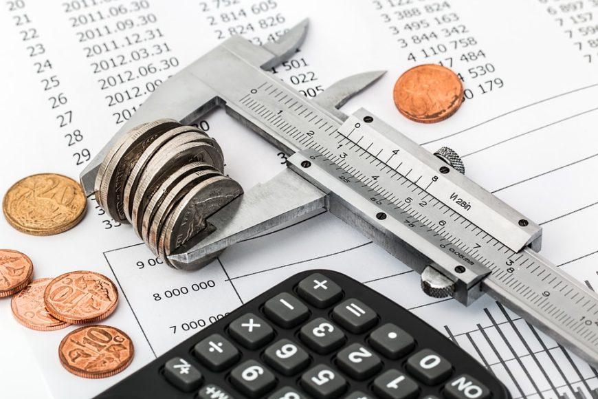 Informativa 21/2018 IVA agevolata sui beni significativi