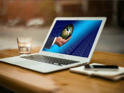 """Informativa 29/2019 – Voucher per consulenze in innovazione a PMI (c.d. """"voucher manager"""") -Disposizioni attuative - Presentazione delle domande"""