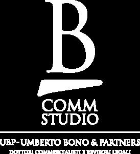Bcomm Studio
