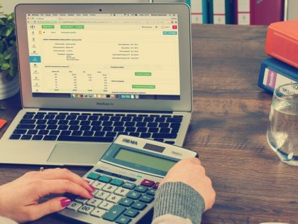 Informativa 32/2019 – Acconti IRPEF, IRES, IRAP, imposte sostitutive, addizionali e patrimoniali - Modifica della misura delle rate di acconto