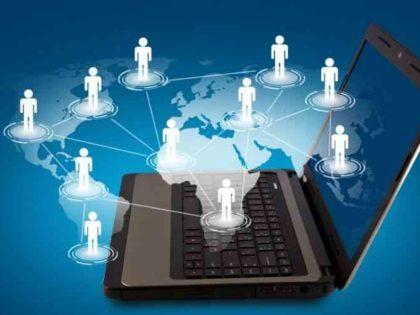 Informativa 28/2019 - Vendite di beni tramite piattaforme digitali - Obblighi comunicativi -Disposizioni attuative