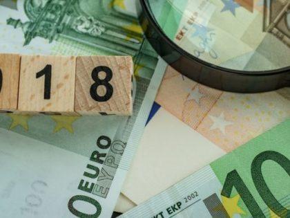 Informativa 9/2019 Bilancio 2018 e determinazione dell'IRES e dell'IRAP - Richiesta documentazione