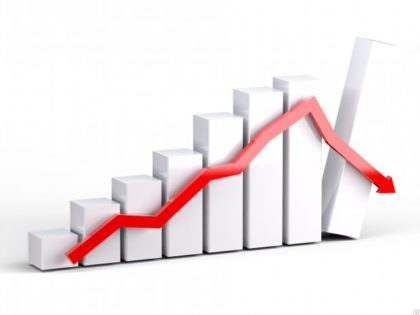 Informativa 11/2019 Riforma della crisi d'impresa e dell'insolvenza
