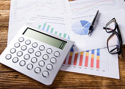 Informativa 12/2019 Rivalutazione dei beni d'Impresa