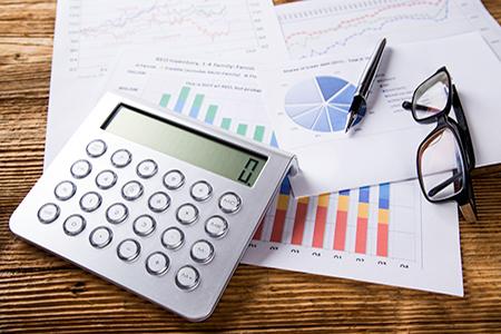 Informativa 45/2020 - Obbligo di comunicazione  del domicilio digitale di imprese  e professionisti - Scadenza dell'1.10.2020 per le imprese -