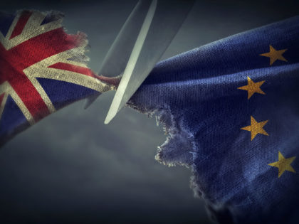 Informativa 04/2020 - BREXIT – Operatività con il Regno Unito dal 1° febbraio 2020