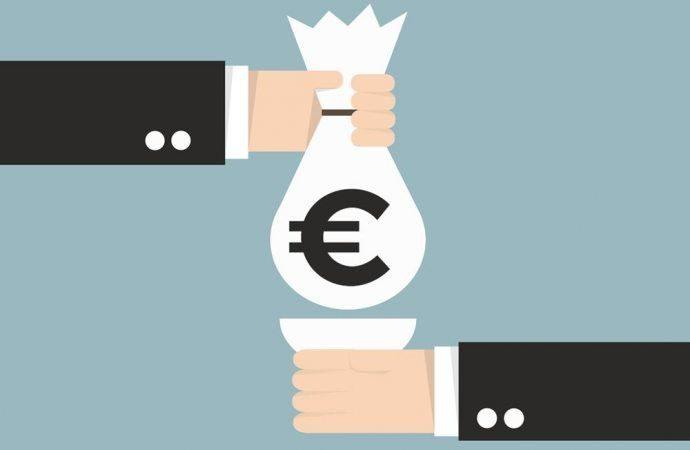 Informativa 40/2020 - Crediti d'imposta per l'adeguamento degli ambienti di lavoro e per la sanificazione - Disposizioni attuative e chiarimenti dell'Agenzia delle Entrate