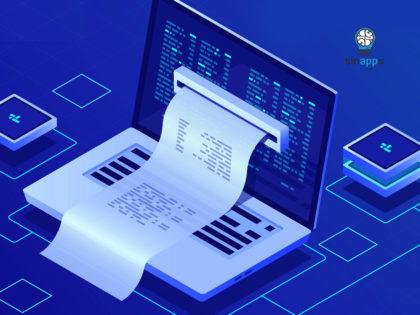 Informativa 11/2021 - Certificazioni Uniche 2021 -  Invio dati relativi al 2020 per la precompilazione delle dichiarazioni - Conservazione fatture elettroniche - Proroghe dei termini