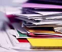 Informativa 12/2021 - Bilancio 2020 e determinazione dell'IRES e dell'IRAP -  Richiesta documentazione
