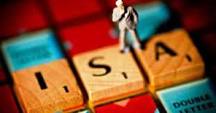 Informativa 20/2021 - Indici sintetici di affidabilità fiscale (ISA) - Applicabilità in relazione al modello REDDITI 2021